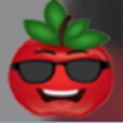 番茄Box直播盒子app
