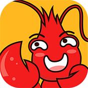 虾哔哔app下载
