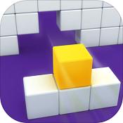 抖音匹配方块的游戏是什么图标