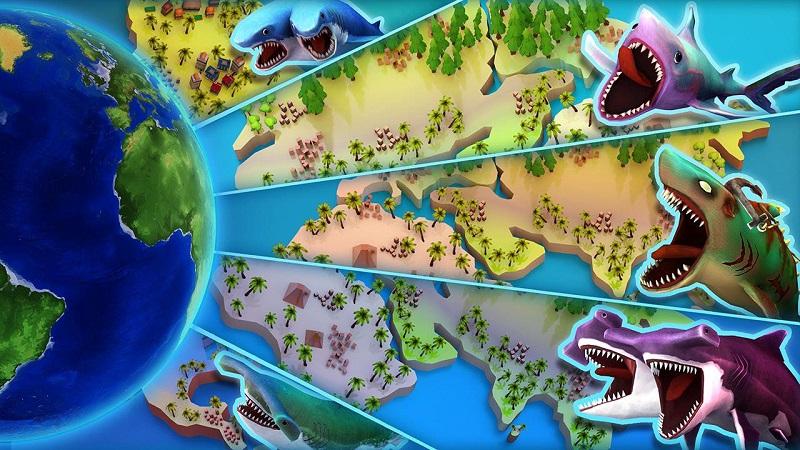 赛尔号星球大战钢牙鲨怎么召唤-钢牙鲨召唤方法介绍-乐单机