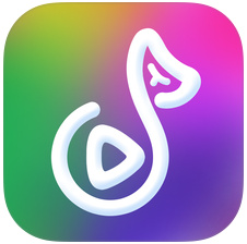 探音短视频app破解版