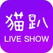 猫趴live直播app破解版