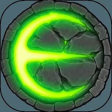 永恒之金(Eternium)破解版图标