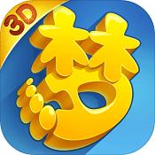 梦幻西游3D官方版图标