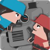 CloneArmies4.2.4版