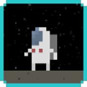 微小空间计划游戏图标