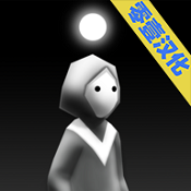 Fracter汉化版
