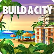 城市岛屿4:模拟生命大亨图标