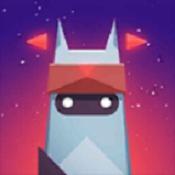 波克艾克大冒险v1.4.0 安卓汉化版