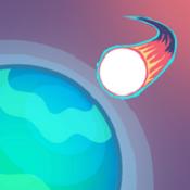 保卫星星无限金币版