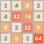 2048破解版图标