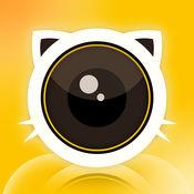 猫咪直播app
