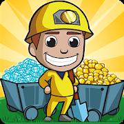采矿大亨:掘金之旅无限金币版图标