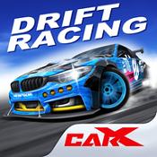 CarX漂移赛车图标