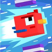 Flippy Bird Extreme