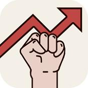 游戏大亨:创业传奇无限资金版图标