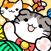 猫咪公寓中文版图标