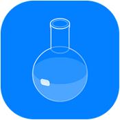 虚拟化学实验室CHEMIST完整版图标