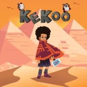 kekoo中文版