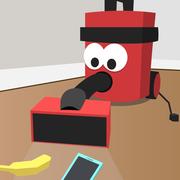 Vacuum.io官方版