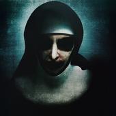 可怕的修女