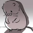 竹鼠:活下去
