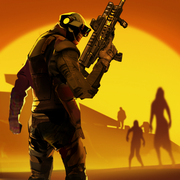 Doom Survivor图标