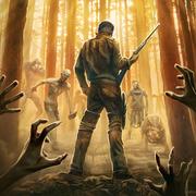 生死存亡游戏图标