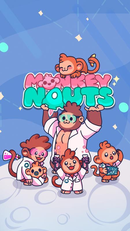 合并猴子截图1