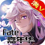 Fate嘉年华(满v版)