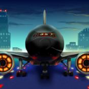 客机模拟无限金钱版