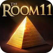 密室逃脫11逃出神秘金字塔