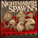 Nightmarish Spawns中文版