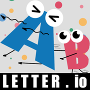 letter.io