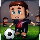 终极足球明星图标