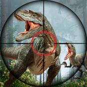 恐龙追捕无限金币版