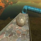 真实平衡球模拟器解锁关卡版