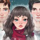 愛情故事游戲健忘癥中文版圖標