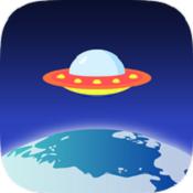 地球.io无限钻石版