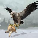 雪鷹3D模擬器