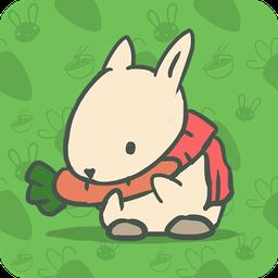Tsuki月兔冒险图标