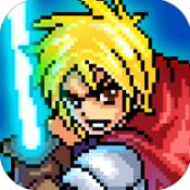 塔防战记:水晶战争无限金币钻石版