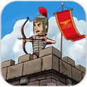 成長帝國:羅馬漢化版