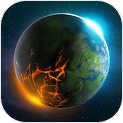 行星改造道具免费版图标