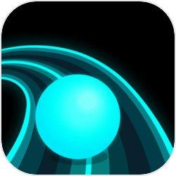 跳动的球球v1.0.7 安卓版