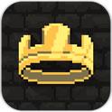 王国:新大陆道具免费版图标