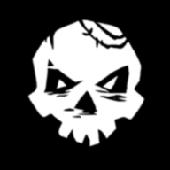 最后的海盗图标