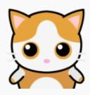 嘎查猫咪收藏家图标