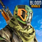 血敵:生存戰場圖標