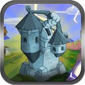 塔防:城堡幻想图标